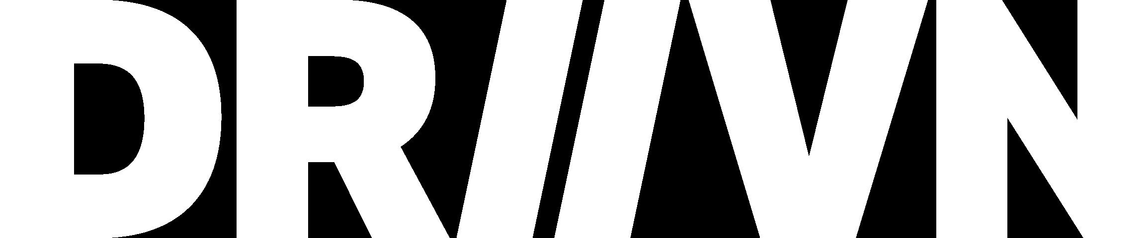 DRIIVN